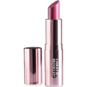 Christie Brinkley Lipstick