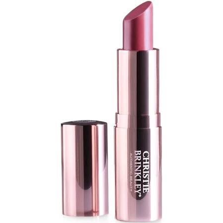 Christie Brinkley Lipstick collection news