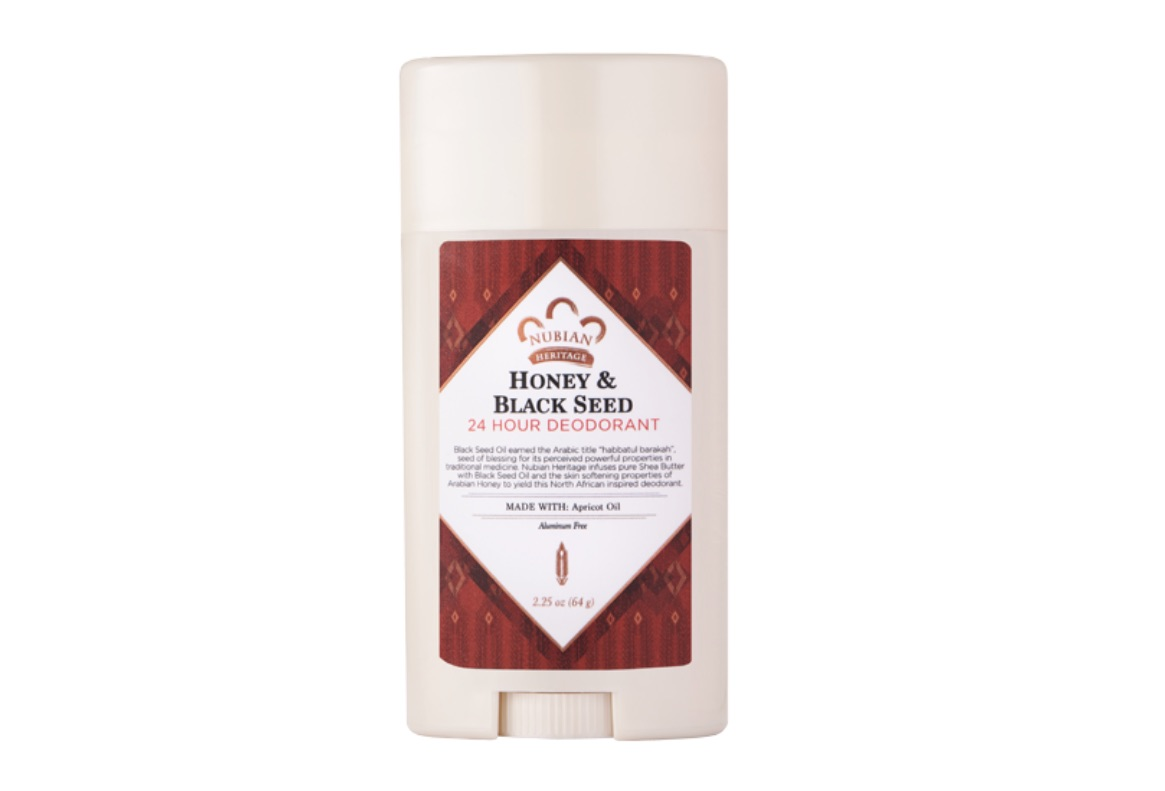 Nubian Heritage, Must Have certified organic products we adore