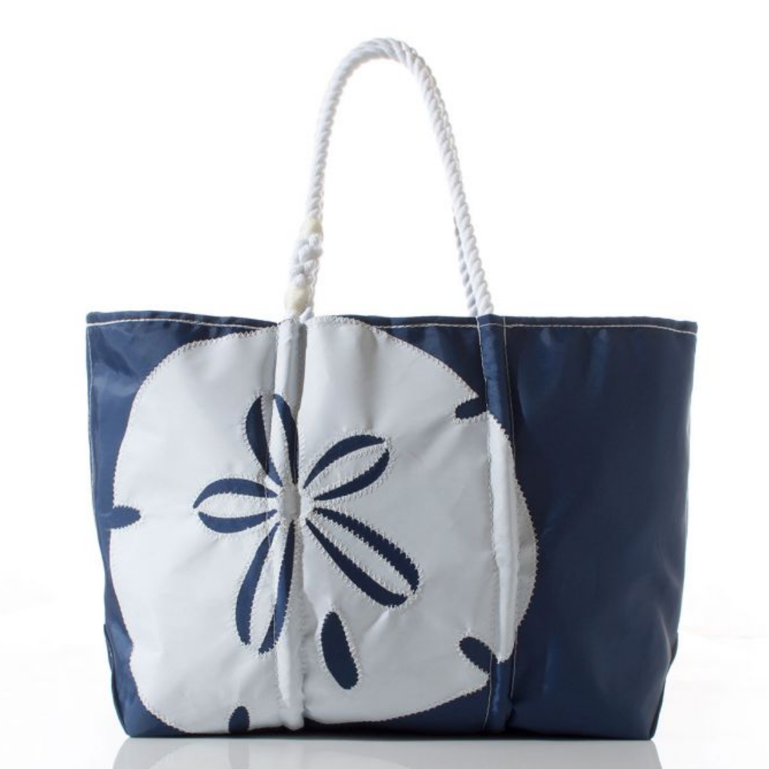 Sea Bags introduces its new spring collection