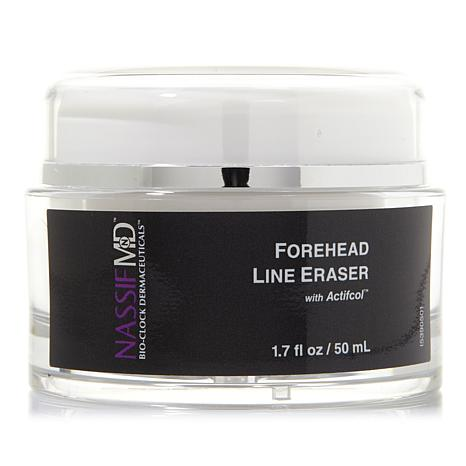 Forehead Line Eraser Miracles Cream By Nassif MD
