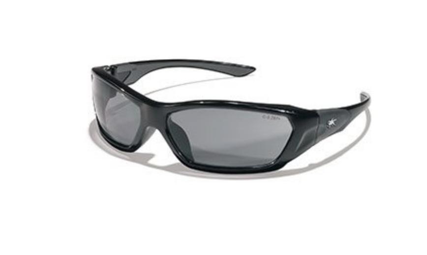 Forceflex High Performance Eyewear