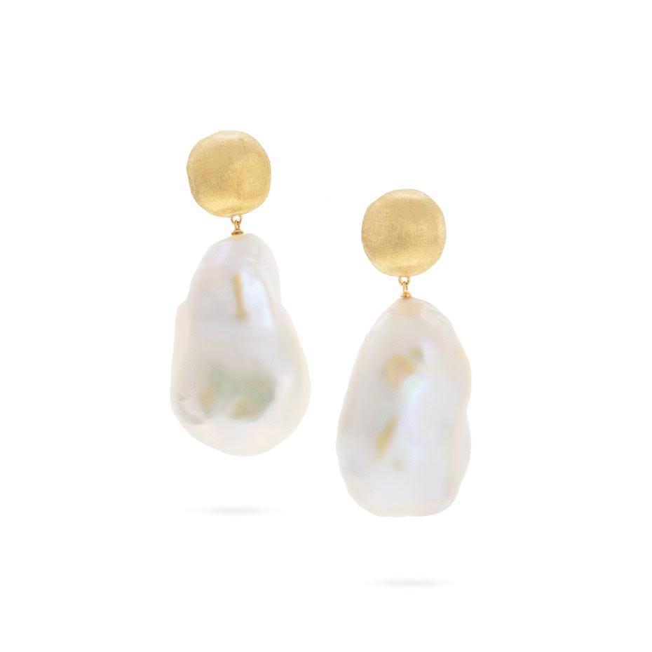 Zoe Kravitz earrings