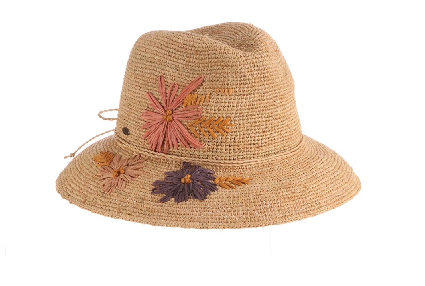 Tenth Street Hats Are Fabulous!