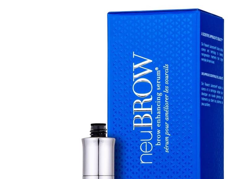 Skin Research Laboratories neuLASH Lash Enhancing Serum