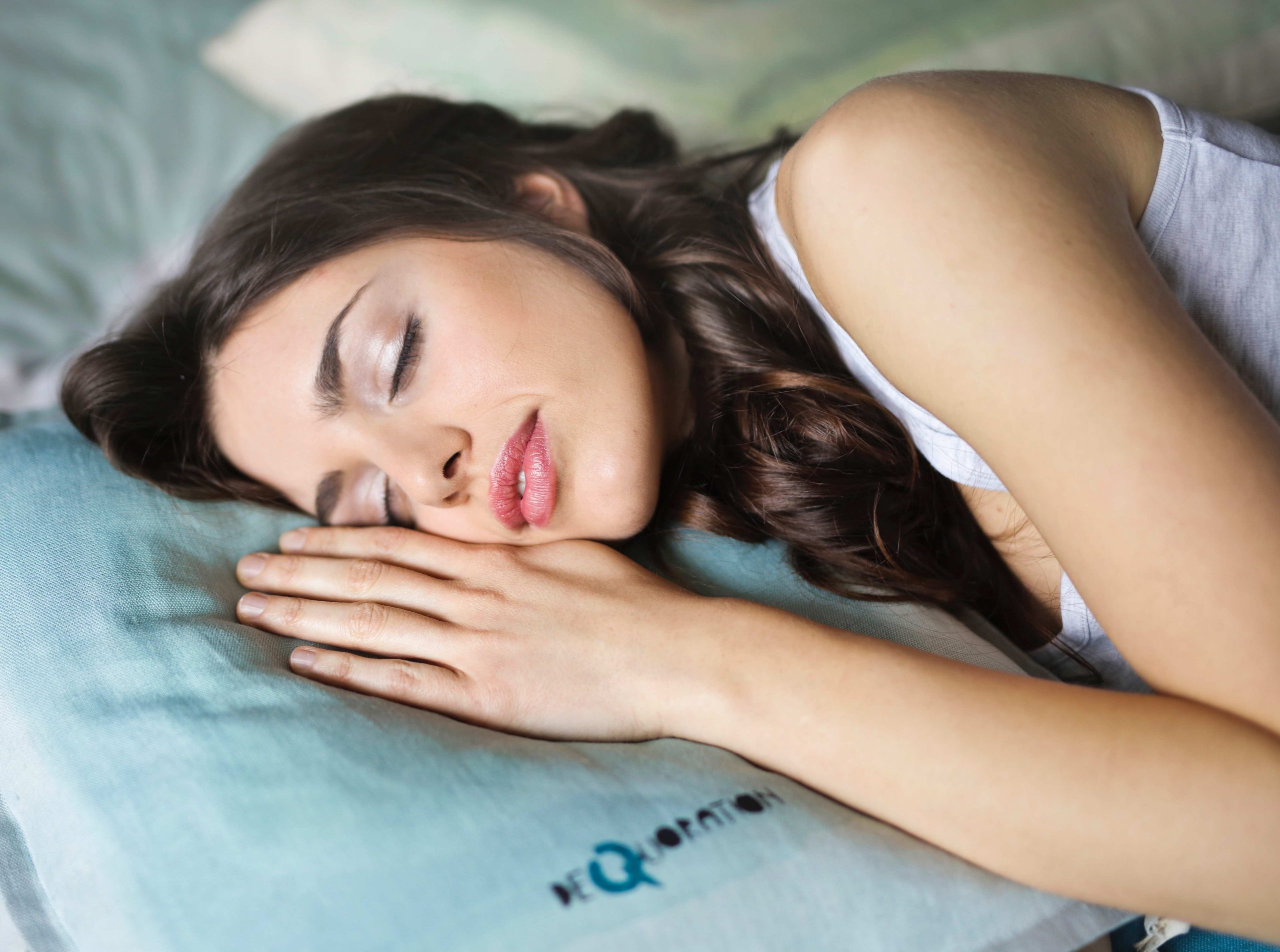 Sleep, Your Immune System: What You Need to Know