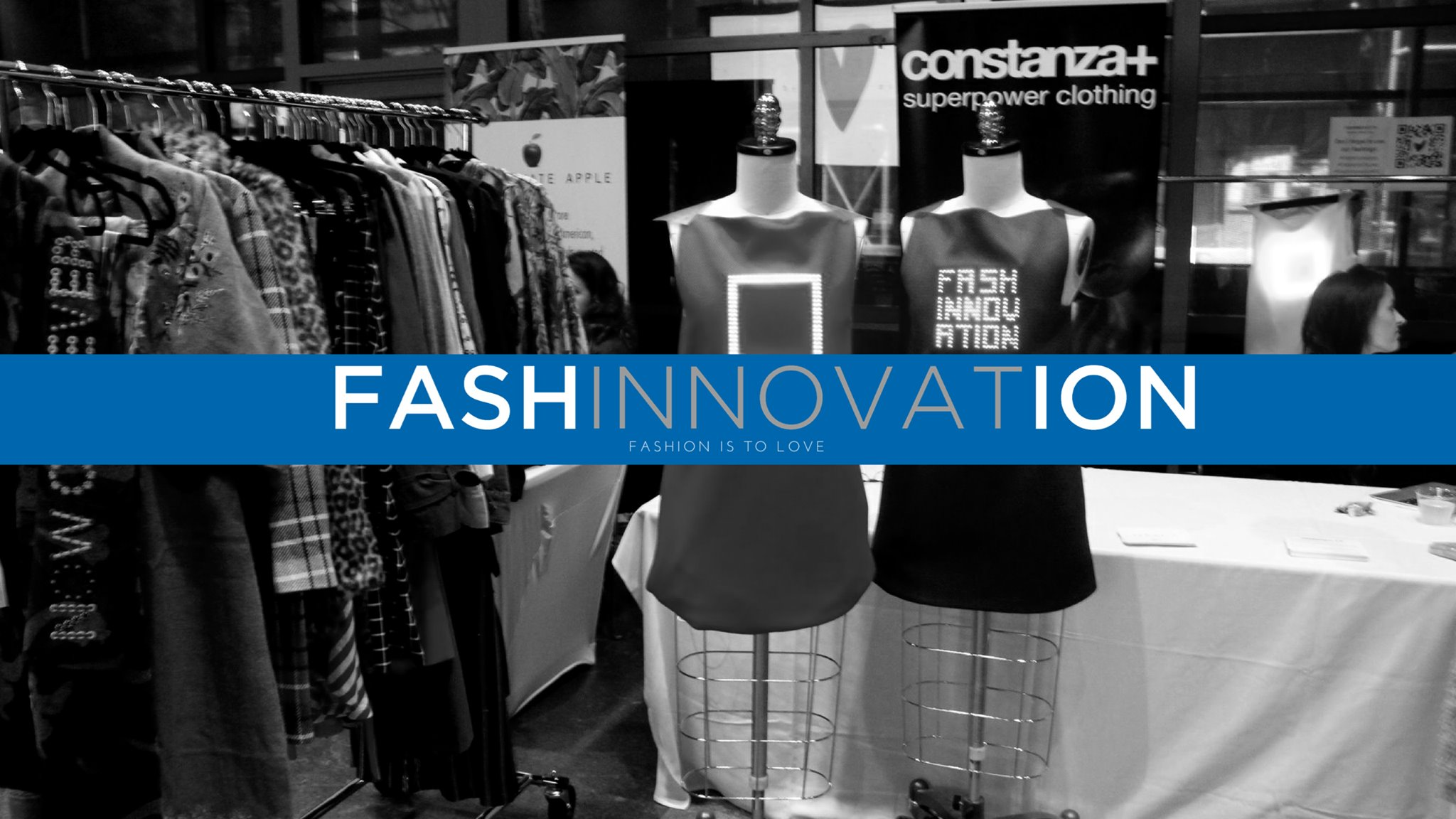 Fashion Revolution Week, 80+ Industry Experts Virtual Unity April 20th & 21st