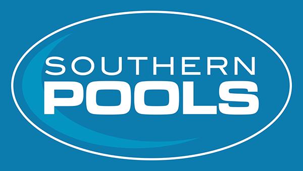 Southern Pools Logo