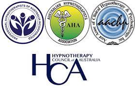 GentleAwakenings Hypnotherapy