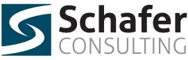 schafer_consulting logo