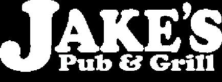 Jake's Pub & Grill