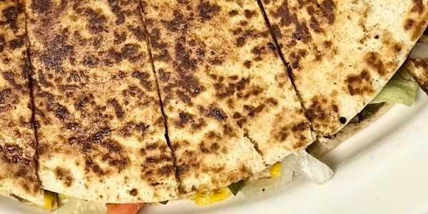 quesadilla-small