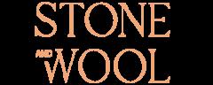 Stone & Wool