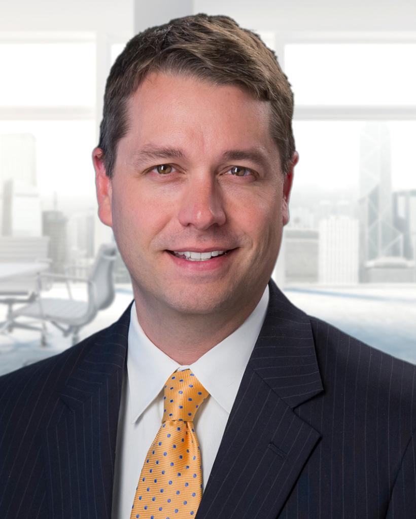 Joseph C. Blanner