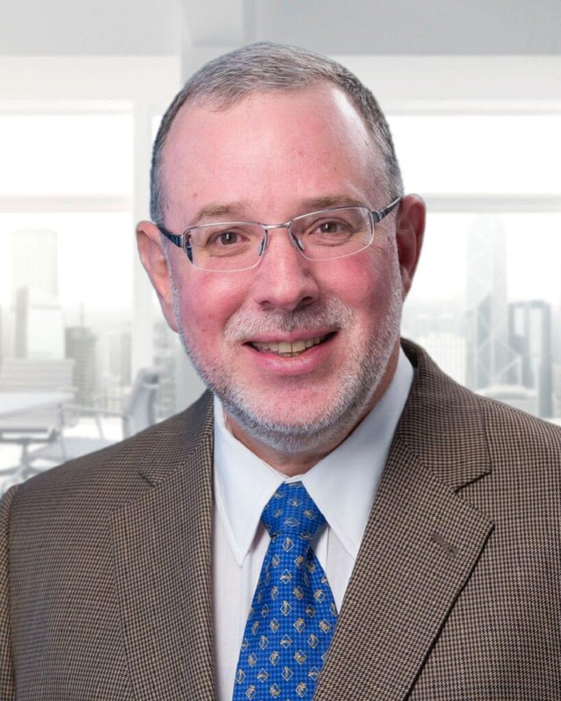 MATTHEW D. MENGHINI