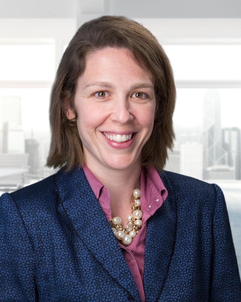 Laura H. Stobie