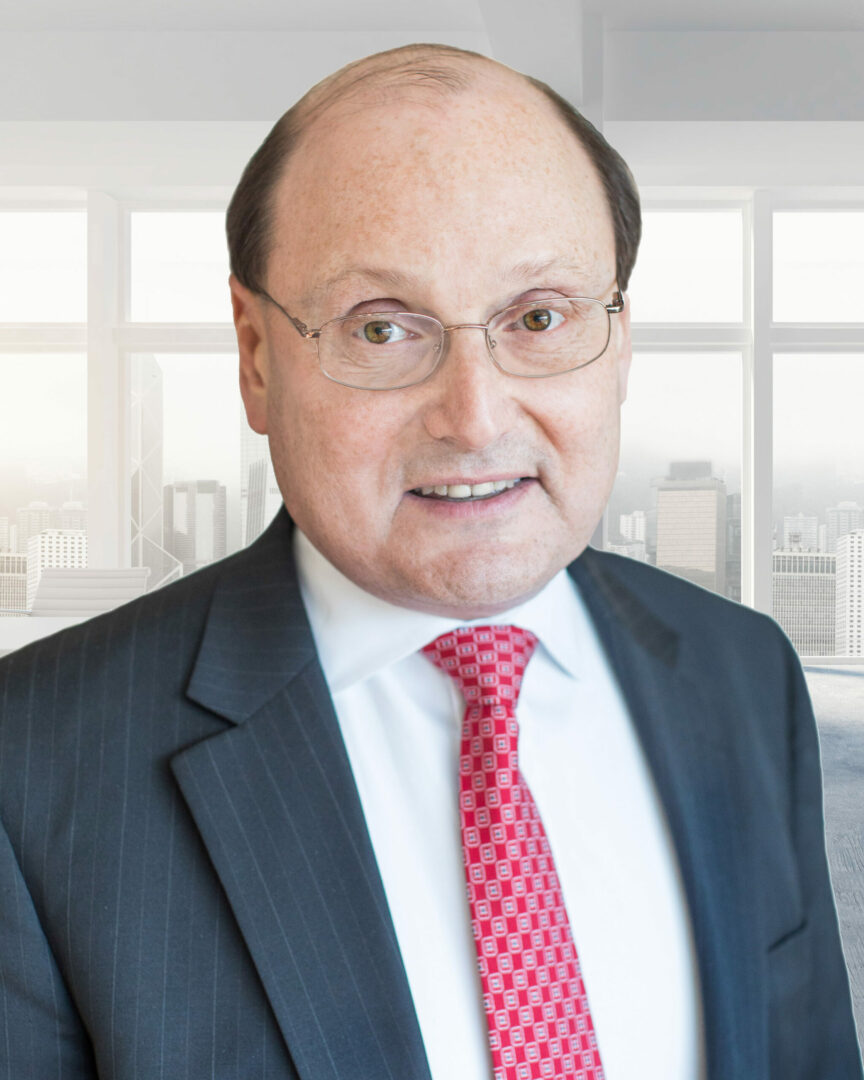 Norman Newmark