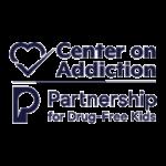 center-partnership-dkBlue-small