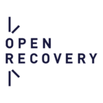 openrecovery-dkBlue-small