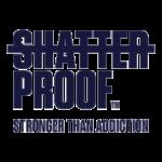 shatterproof-dkBlue-small