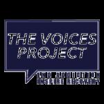 voices-dkBlue-smal