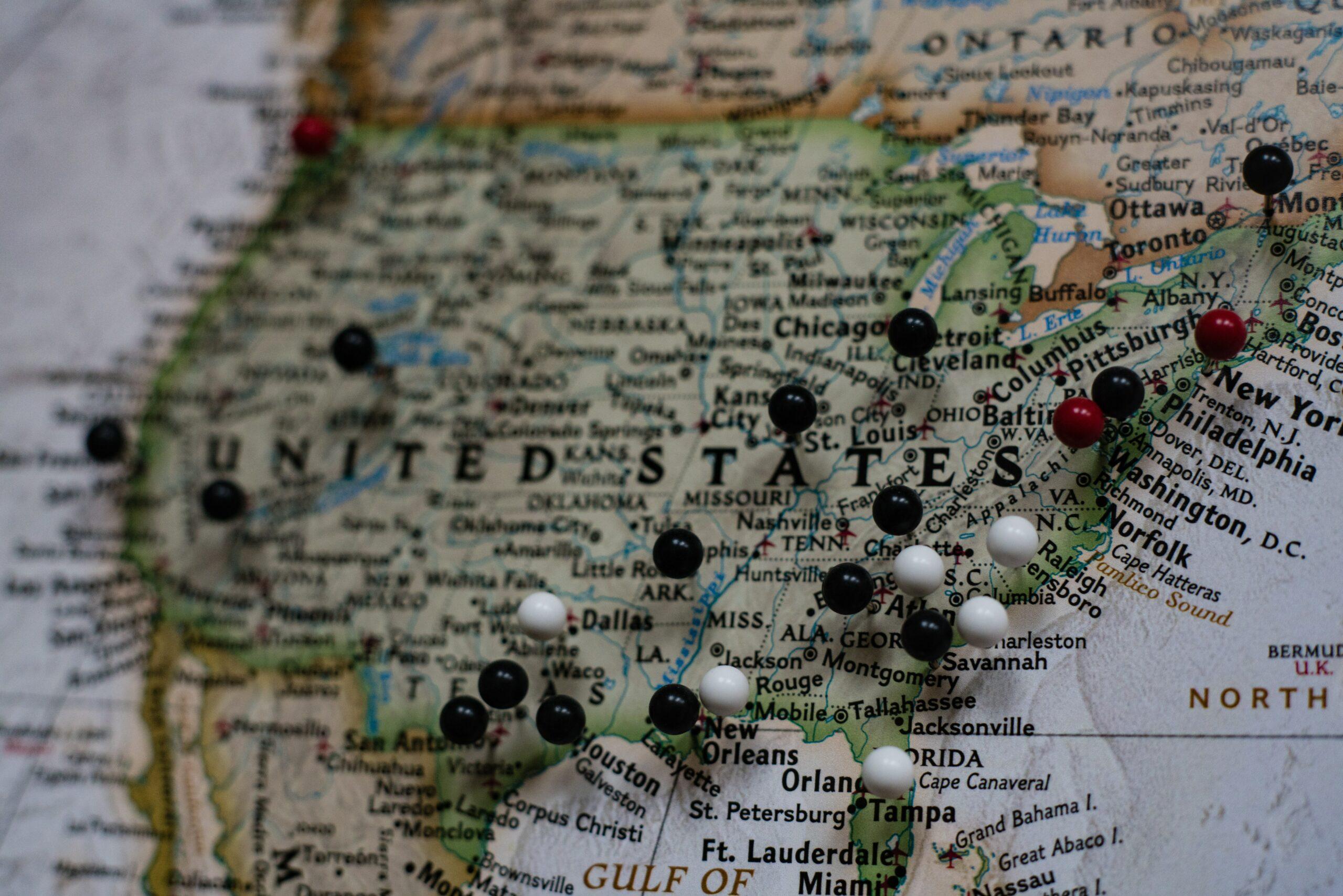map pin 2