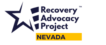 Recovery Advocacy Project Nevada