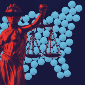Purdue Pharma Letters to Attorneys General