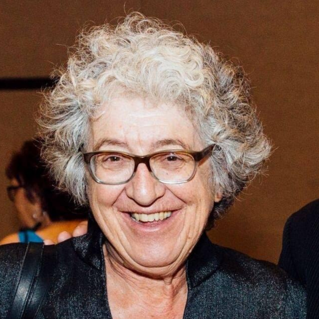 Pat Taylor Advisory Board Member