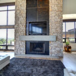 burt fireplace 1