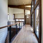 burt hallway 1