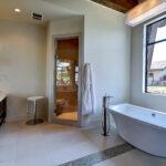 burt master bath 1