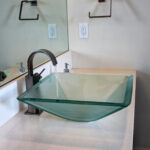 burt master bath 2