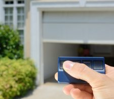 Buyer's Guide to Garage Door Openers