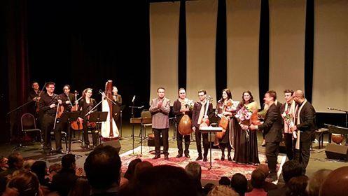 farshadjmali_vancouver_concert_2016