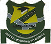Confluence International Academy Lokoja Logo