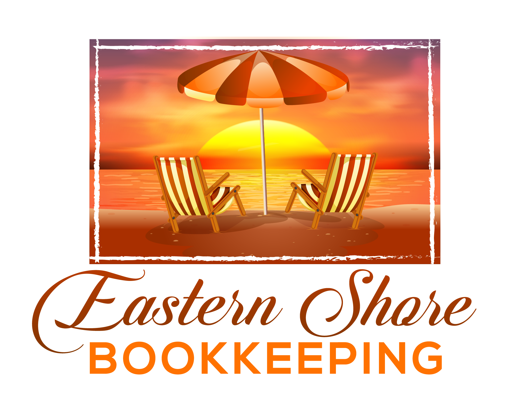 Eastern Shore Bookkeeping