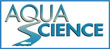AQUA-Science
