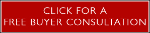 Free Buyer Consultation