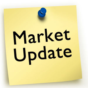 September 2016 Real Estate Marketupdate