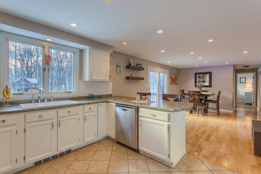 Haverhill House for Sale