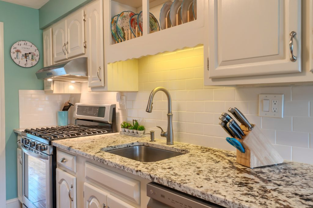 Tewksbury Townhouse For Sale & Open House