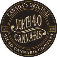 39450517_North 40 Cannabis_03