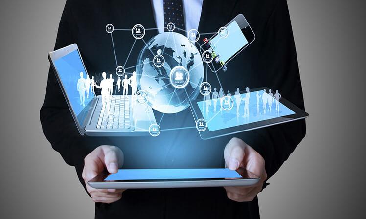 Marketing-Digital-e-lucratividade