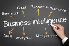Business Intelligence, catalisa a integração com a Excelência Operacional e o Marketing Digital!