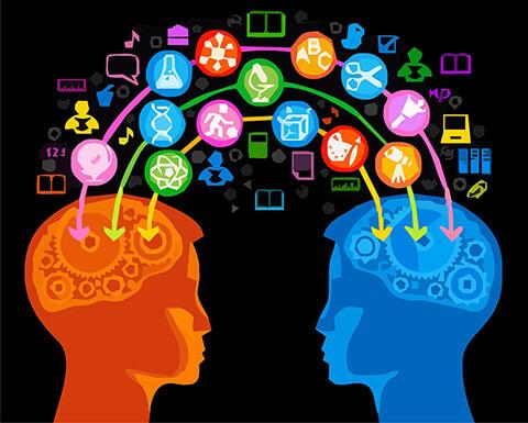 comportamento-do-consumidor-online