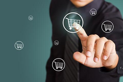 Marketing Digital para alavancar os negócios