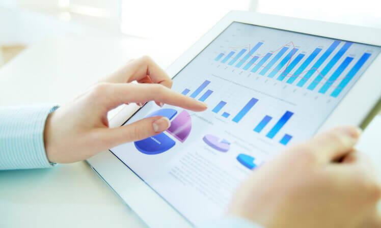 Business-intelligence-e-marketing-digital