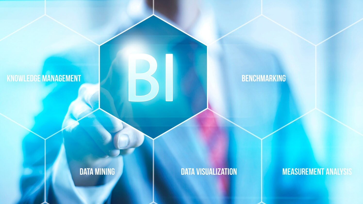 Redução-de-custos-com-Business-Intelligence