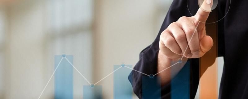 business Intelligence, funcionalidades, sistemas de informação, vendas, lucratividade, otimização de processos, marketing, tecnologia da informação